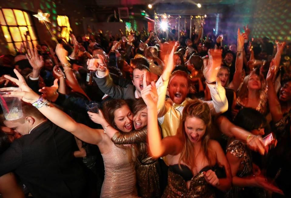 New-Year-North-East-Cumbria-DJ-Disco