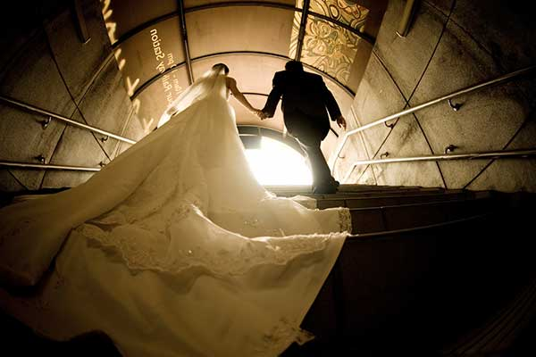 The Boogie Knight Wedding Photographer Videographer Hire