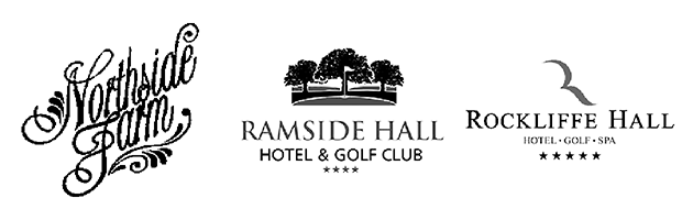Wedding DJ at Northside Farm, Ramside Hall & Rockliffe Hall